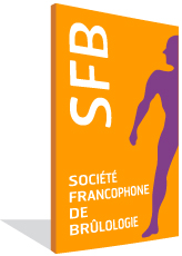 sfb_logo.jpg
